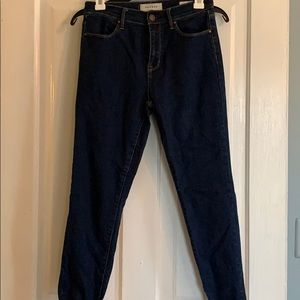 Pacsun skinny jeans